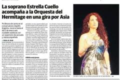 Estrella-Cuello-Reseñas-de-prensa6
