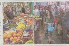FlashMov-Mercado-Esperanza-Soprano-Estrella-Cuello-Reseña-Diario-Montañes