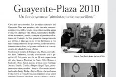 Jornadas-Guayente-Plaza-Soprano-Estrella-Cuello
