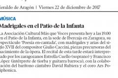 Noticia-Heraldo-Patio-Infanta