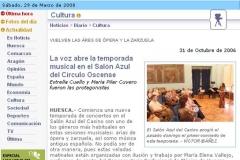 Prensa-Diario-Alto-Aragon-Soprano-Estrella-Cuello
