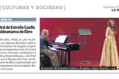 Reseña-Diario-La-Rioja