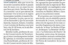 Reseña-Diario-Montañes-Sala-Bretón