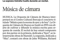 Reseña-Heraldo-Aragón-Concierto-Palacio-de-Villahermosa