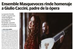 Reseña-Recital-Caccini-Diario-Montañés-05122018