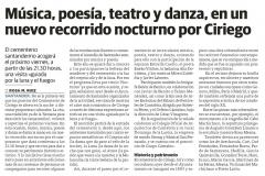 Reseña2 Diario Montañes Nocturno
