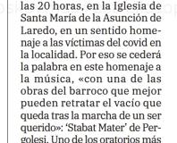 Resena-Stabat-Laredo