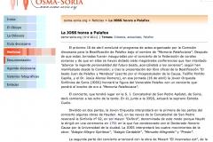 concierto-con-la-JOSS-Estrella-Cuello-soprano