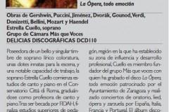 critica-cd-revista-melomano