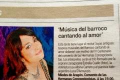 reseña-heraldo-aragon-concierto-barroco