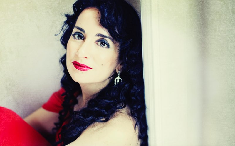 Spanish soprano who is known for blending expressive singing with intense acting. Discover this soprano and singing pedagogue's education and career, as well as her opera, zarzuela, oratorio, lied, art song and musical repertoire. Discover the lyric soprano roles that she has performed, and the educational projects she has managed.